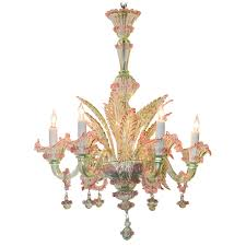 full size of furniture winsome murano glass chandelier 23 antique 1 murano glass chandelier uk