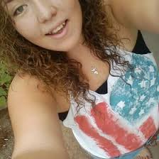 Bobbi Estrada (booblaye230123) - Profile | Pinterest