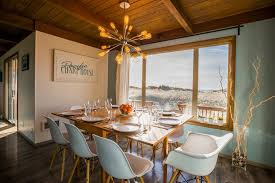 Chart House Restaurant In Long Beach Ca Sweet Home Rentals The Pacific Chart House Vacation Rental