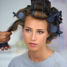 Best Haircuts For Thin Hair 2018 Viviscal Healthy Hair Tips