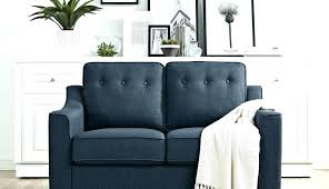 wayfair recliners leather couches arena sofas and boy lazy delft electric for power under on