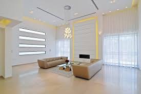 modern lighting for living room. modern pendant lights crystal chandelier contemporarylivingroom lighting for living room i