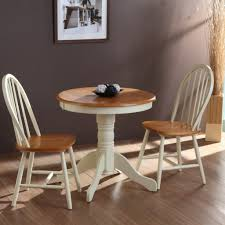 Kitchen Table For Two Small Round Kitchen Table For Two Kitchen Table Gallery 2017