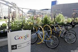 google office pictures california. Google Office Pictures California