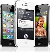 Pokemon Go ei toimi iPhone 5:llä enä helmikuun jälkeen Pokmon GO, app Storessa - iTunes, apple