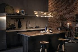 Image Under Cabinet Lighting Handy Tips For Great Kitchen Lighting Interiordeluxecom Handy Tips For Great Kitchen Lighting Advice Central