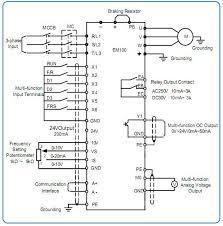 elevator electrical wiring diagram elevator image elevator wiring diagram pdf elevator auto wiring diagram schematic on elevator electrical wiring diagram