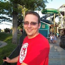 Matt Andres - Address, Phone Number, Public Records | Radaris