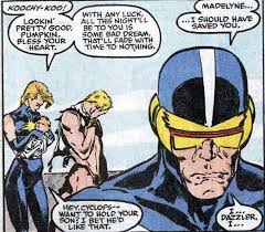 difficult x men a defense of cyclops