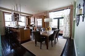 modern dining room rug. Dining Room Rug Size For Amazing Rugs Under Modern