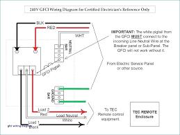 2 pole breaker wiring diagram spa wiring diagram technic 2 pole gfci breaker 2 pole breaker wiring diagram ground fault 22 pole gfci breaker 2