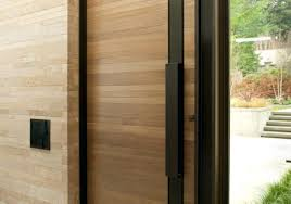office doors designs. Office Glass Door Entrance Designs Sliding Doors Design Sticker Articles With Tag Full Image For Custom Windows Wood Window Frame Home Products Entry Front T
