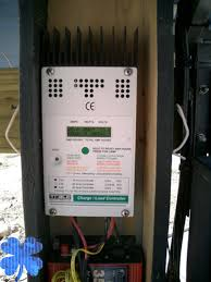 maverick solar diy xantrex c series controllers click image to enlarge