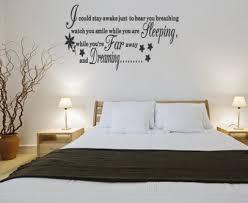 Decorate Bedroom Walls Creative Ideas To Decorate Bedroom Walls Home Design New Interior