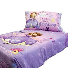 toddler bed sets first princess scrolls 4 piece toddler bedding set 4 piece toddler bed set frozen