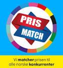 match.com priser lillestrøm