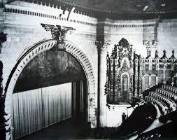 Million Dollar Theatre In Los Angeles Ca Cinema Treasures