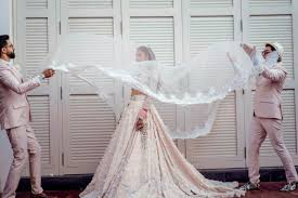 Latest Indian Wedding Lehenga Designs 10 Bridal Lehenga Designs For Every Style Of Indian Wedding