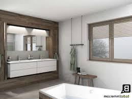 Ideen Kleines Bad Kleine Badezimmer Gestalten Ideen 650 762