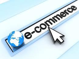 diplom it ru Электронная коммерция дипломная работа Под электронной коммерцией обычно подразумевается организация автоматизированного процесса продаж товаров или услуг с использованием глобальной сети