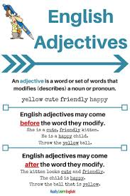 Best 25 Interesting Adjectives Ideas On Pinterest Adjectives