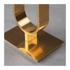 klabb floor lamp ikea. Modren Floor KLABB Floor Lamp Offwhite Brass Color IKEA FAMILY In Klabb Lamp Ikea