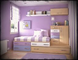 ikea teenage bedroom furniture. Modern Style Girls Bedroom Furniture Ikea Interior Design Teen And Kids By Www Teenage A