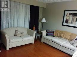 The Brick Furniture Kitchener 136 Mooregate Crescent Kitchener For Sale Comfree
