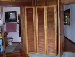 wooden folding menards closet doors for home decoration ideas