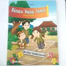 Jika ada pertanyaan anda bisa langsung contact atau bisa dengan mengisi. Buku Bahasa Jawa Kelas 1 Sd Guru Ilmu Sosial