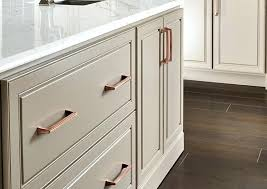 Furniture Knobs And Pulls Shop All Cabinet Hardware Pull Styles Kitchen  Drawers Or Lectorcomplice.com a