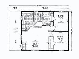 fuzion travel trailer floor plans unique luxury jayco fifth wheel bunkhouse floor plans sunshinepowerboatsvi