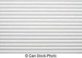 garage door texture. Modren Texture White Garage Door Texture  Pattern Background Intended Garage Door Texture