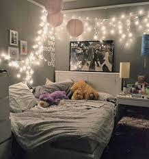 teenage furniture ideas. Exellent Furniture Cute Ideas For Teenage Girl Rooms 23 Teen Room Decor Girls  Intended Teenage Furniture Ideas A