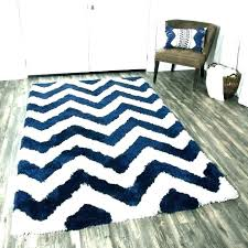 blue chevron rug navy chevron rug small size of gray and white area blue grey gray