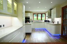 lovely recessed lighting. Recessed Lighting For Sloped Ceilings New Led Kitchen Lovely