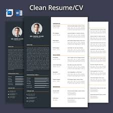 Resume Template Word 2017 Word Resume Templates 100 Resume Template 100 Word 2