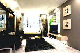 extraordinary affordable interior house designs reclog me