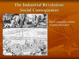 social darwinism essay 250 000 social darwinism papers social darwinism essays at 1 essays bank since 1998 biggest and the best essays bank social darwinism essays