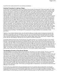 william lynch letter the willie lynch letter december 25 1712 part 2 dark