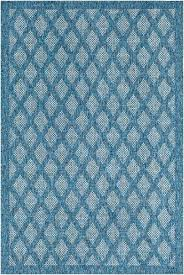 full size of blue gray outdoor rug heinen indoor area grey and by super rugs decorating