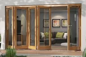 Full Size of Patio Doors:extra Wide Patio Doors Surprising Photos Ideas  Innovative Folding Panoramic ...