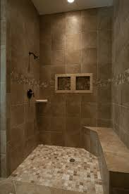 Best Images About Handicap Accessible On Pinterest - Ada accessible bathroom