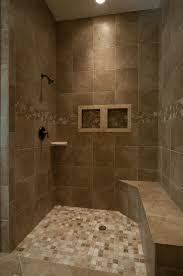 handicapped bathroom designs. Inlaw Quarters Shower; Flush Floor And Bench For Handicap. Custom Built Regency Home Handicapped Bathroom Designs T