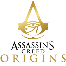 Assasins Creed Origins featuring widely @ E3 2017 – The Chelsea Gamer