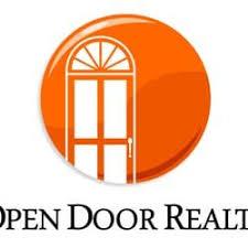 open door realty pleasanton