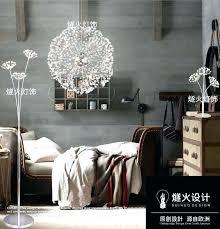 flower chandelier ikea edrex co