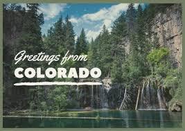 Vintage Postcards Templates Customize 91 Vintage Postcards Templates Online Canva