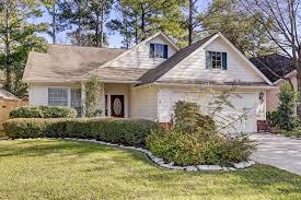 garden oaks single family home trends