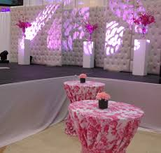 Events, Corporate, Wedding, Furniture & Decor hire | Functions for Africa   Themes